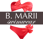B.Marii Swimwear Mexico